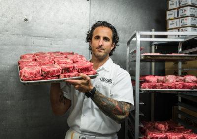 2016_chef-dan_steak