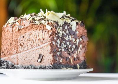 chocolate_mousse_pie