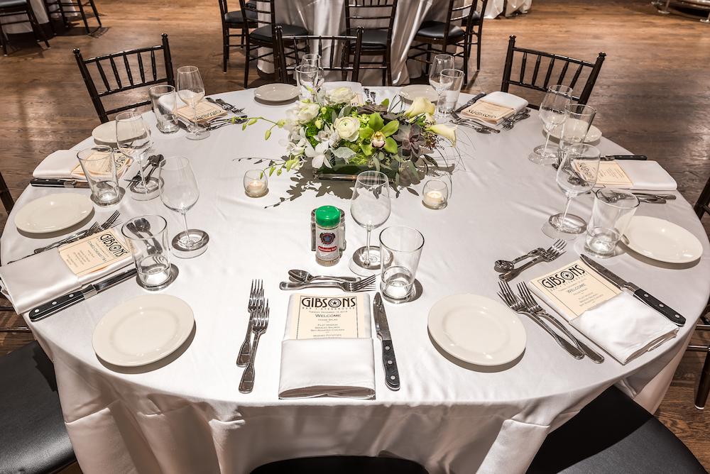 Fancy_Table_Setting