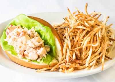 lobster_roll