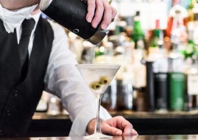 martini_action