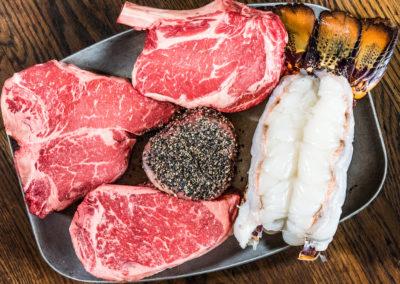 raw_meat_tray1