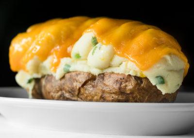 twice_baked_potato