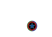 Gibson's Steakhouse Private Dining
