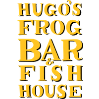 Hugo's Private Dining