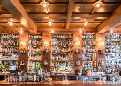Main_Bar