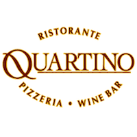 Quartino's Private Dining